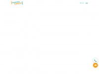 dunkerquepromotion.org
