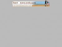 hetreuzekoor.com