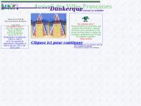 avfdunkerque.free.fr