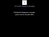 yugioh59.free.fr