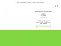 prodemo.com