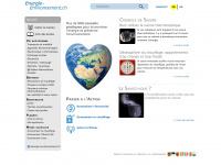 energie-environnement.ch