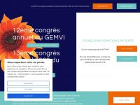 Gemvi.org