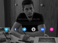 creativityhunter.ch