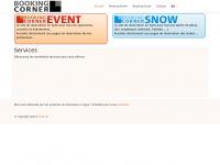 booking-corner.com