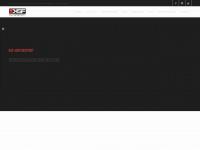 ksfmotorsport.com