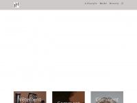 boutikemode.com