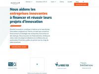auvalie.com