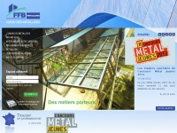 metal-pro.org