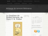 saveurslitteraires.wordpress.com