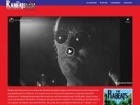 rabeats.com