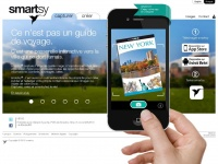 Smartsy.fr
