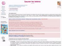 sauv.net