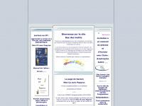 ruedesinstits.com