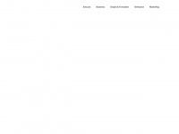 afrikeco.com