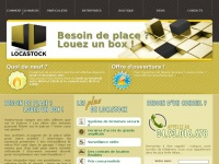 besoindeplace.fr
