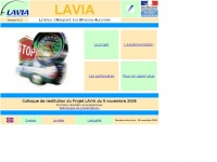 lavia.fr