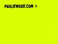 pauliewood.com
