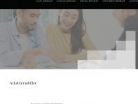 habitatgroupe.org