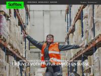 sofitex.ch