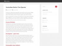 1billet-avion.com