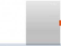 itecor.com