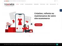 tobeweb.eu