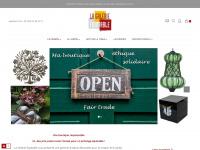 galerie-equitable.com