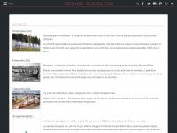 seconde-guerre.com