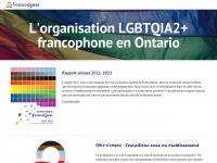 francoqueer.ca