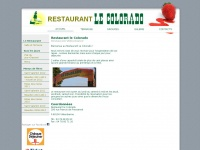 restaurant-le-colorado.com