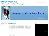 morphocouple.com
