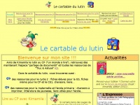 Cartabledulutin.free.fr