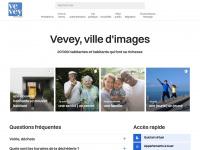 Vevey.ch