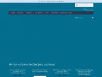 bergers-cathares.com