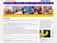 nettoyage-conciergerie.ch