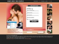 chat-couple.com
