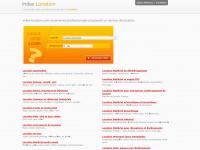 index-location.com