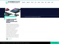 ecommerce-squad.com