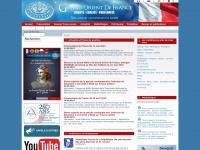 godf.org