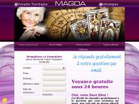 voyance-gratuite.fr