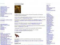 tarot-numerologie.com