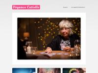 voyance-catielle.com