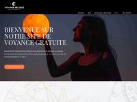 voyance-gratuite-tarot-horoscope.com