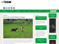 infogm.org