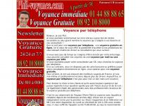 phil-voyance.com