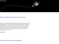 atout-voyance.com
