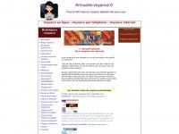 annuaire-voyance.fr