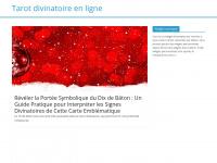 tarot-divinatoire-en-ligne.fr
