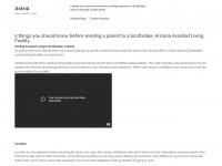 astralannuaire.com
